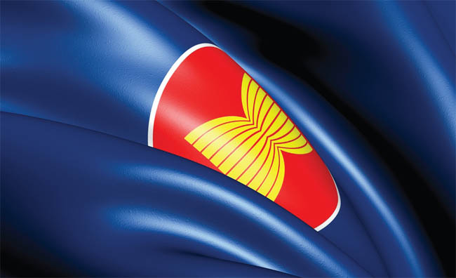 disadvantages of asean Implemented on 31 december 2015, the asean economic community proposes to consolidate the economic integration of the region this review summarizes the.